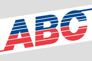 ABC Supply Enters Navajo Country with Purchase of Show Low, AZ, Dealer
