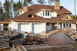 6 Ways to Reduce Waste For Your Remodeling Business