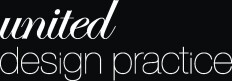 United Design Practice Logo
