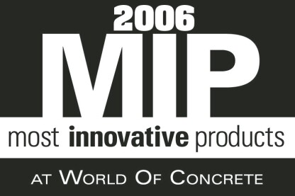 2006 Most Innovative Products