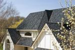Seneca Plus Roofing Tiles
