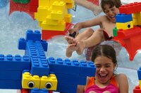 Brick-By-Brick: How Legoland California Resort Built a Truly Accommodating Park