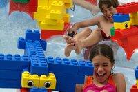 Brick-By-Brick: How Legoland California Resort Built a Truly Accommodating Park
