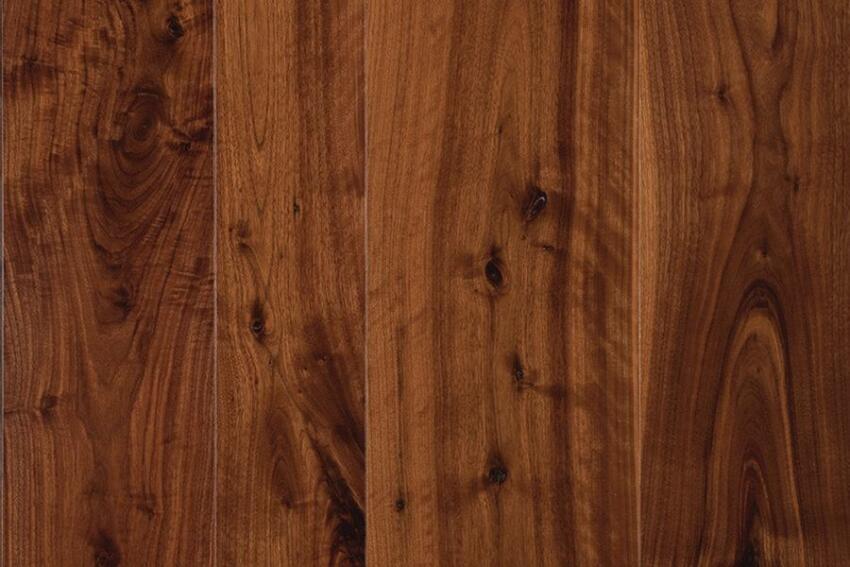 Carlisle Engineered Wood Wide Plank Flooring