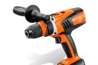 Fein ASCM18QX Cordless Drill-Driver