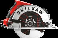 Skil Unveils Two New 7 1/4-Inch Sidewinders + A New Brand Identity
