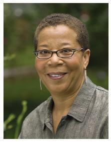Karen P. Butler