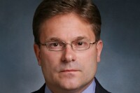David Ohlrich Joins Kettler as Senior VP of Property Management Operations