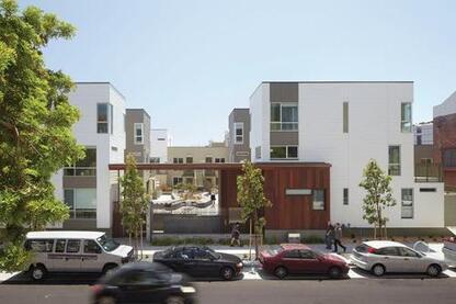 2013+RADA+%2f+Affordable+Housing+%2f+Merit+Award%3a+Fillmore+Park%2c+San+Francisco+%2f+David+Baker+%2b+Partners