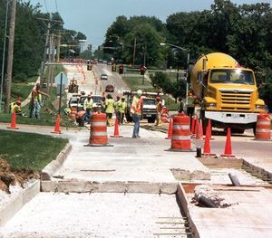 One of several basic concrete pavement restoration (CPR) techniques, full-depth repair of distressed areas of concrete pavement can be a durable and economical alternative to asphalt overlays.