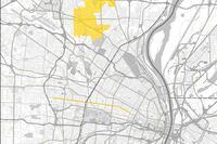 Urbanism: Must Geography Be Destiny?