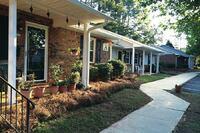 Bond Deal Preserves 44 Properties in Georgia