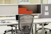 Product: Teknion Interpret