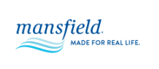Mansfield Plumbing Products Logo