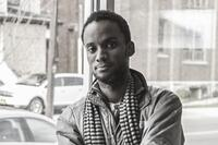 Q+A: Sekou Cooke and the Era of Hip-Hop Architecture