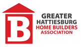 Hattiesburg HBA Sets Up Scholarship Fund For Local Students