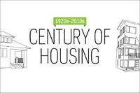 Housing Answers the Call
