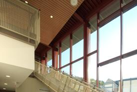 University of Pittsburgh at Greensburg
