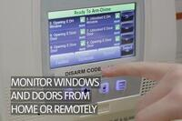 New VeriLock Sensors from Andersen Windows Allow Remote Controlled Home Security