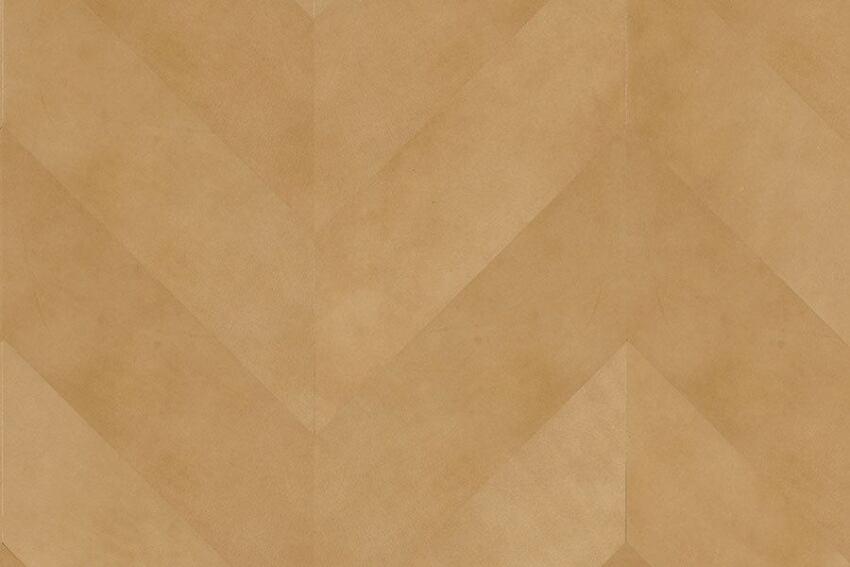 Edelman Leather Herringbone floor and wall tiles