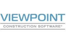 Construction Imaging Logo