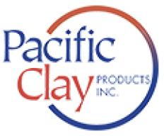 Castaic Brick Logo