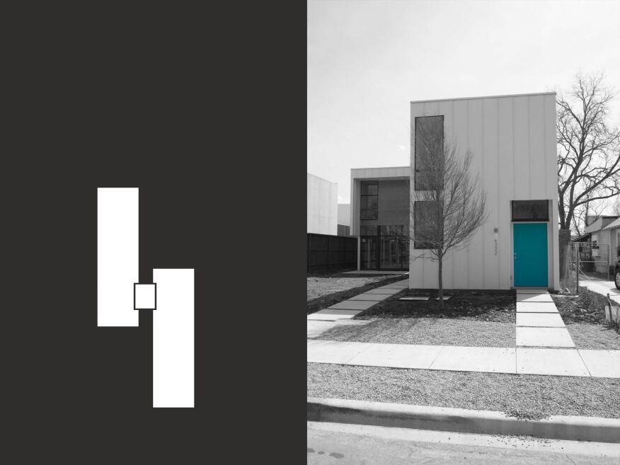 2_Plex, Dallas, by NIMMO