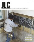 Journal of Light Construction February 2016