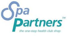 Spa Partners/ChemSpa Industries Logo