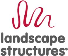 Landscape Structures Inc. Logo