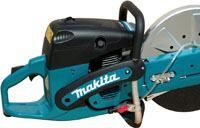 Makita USA DPC7331