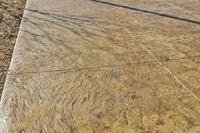 Butterfield Color Bluestone texture mats