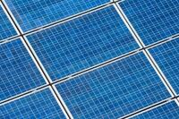 Five Questions to Ask When Choosing Solar Panels