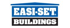 Easi-Set Worldwide Logo