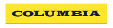 Columbia Pool Products, Inc. Logo