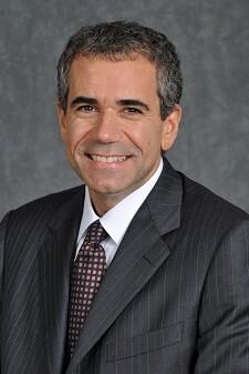 Marc Schnitzer
