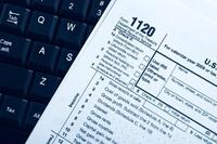 Small Business Administration Suggests 4 Tax Actions to Take in July