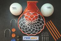 Backyard Pool Products