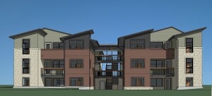 Centennial Park Apartments will provide 140 affordable homes for families in Longmont, Colo. Summit Housing Group is developing the property with help from a $10.4 million low-income housing tax credit investment from Boston Capital.