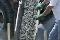 Better Concrete Garage Floors