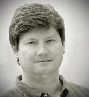 Robert Luntz