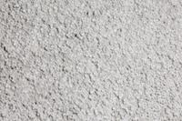 Terralite, Terra Bona Materials