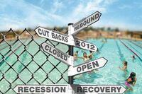 Is Aquatics Out of Economic Woods?