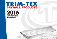 Trim-Tex Catalog