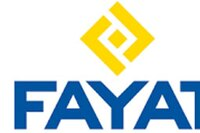 FAYAT to acquire the Road Construction Equipment Division of Atlas Copco