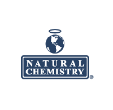Natural Chemistry, L.P. Logo