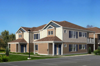 Boston Capital Invests in Latest Conifer Realty Development