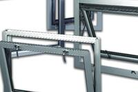 Crystal Window & Door Systems AAMA 2604