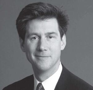 Eric Swanson  Principal  Ballinger