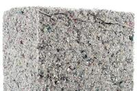 Product: Cellulose Material Solutions EcoCell
